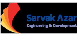 Saed logo